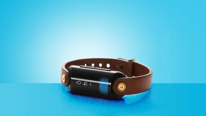 Les Apps et Gadgets bons pour votre santé physique